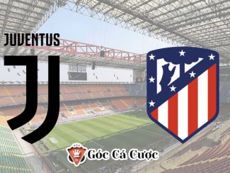 Soi kèo Juventus vs Atletico Madrid