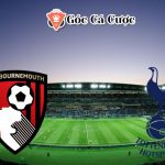 Soi kèo Bournemouth vs Tottenham